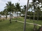 Apartment for sale in Las Terrenas Dominican Republic 10