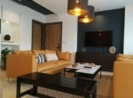 Punta Cana Village Apartment for Sale (4)