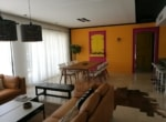Punta Cana Village Apartment for Sale (6)