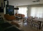 Punta Cana Village Apartment for Sale (7)