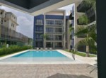 Punta Cana Village Apartment for Sale (8)