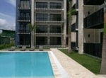 Punta Cana Village Apartment for Sale (9)